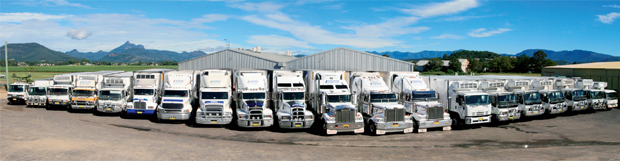 Keeping it Personal (Prime Mover Mag)