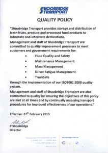 Quality-Policy-2013